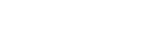 LOGO-CARIBETIC2