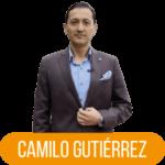 CAMILO-GUTIERREZ