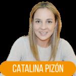 CATALINA-PINZÓN