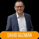 DAVID-GUZMÁN