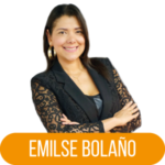 EMILSE-BOLAÑO-CHANGE