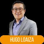 HUGO-LOAIZA-CHANGE