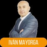 IVAN-MAYORGA-CHANGE
