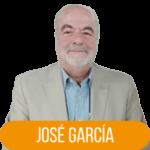 JOSÉ-GARCÍA-CHANGE