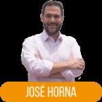 JOSÉ-HORNA-CHANGE