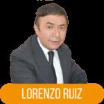 LORENZO-RUIZ