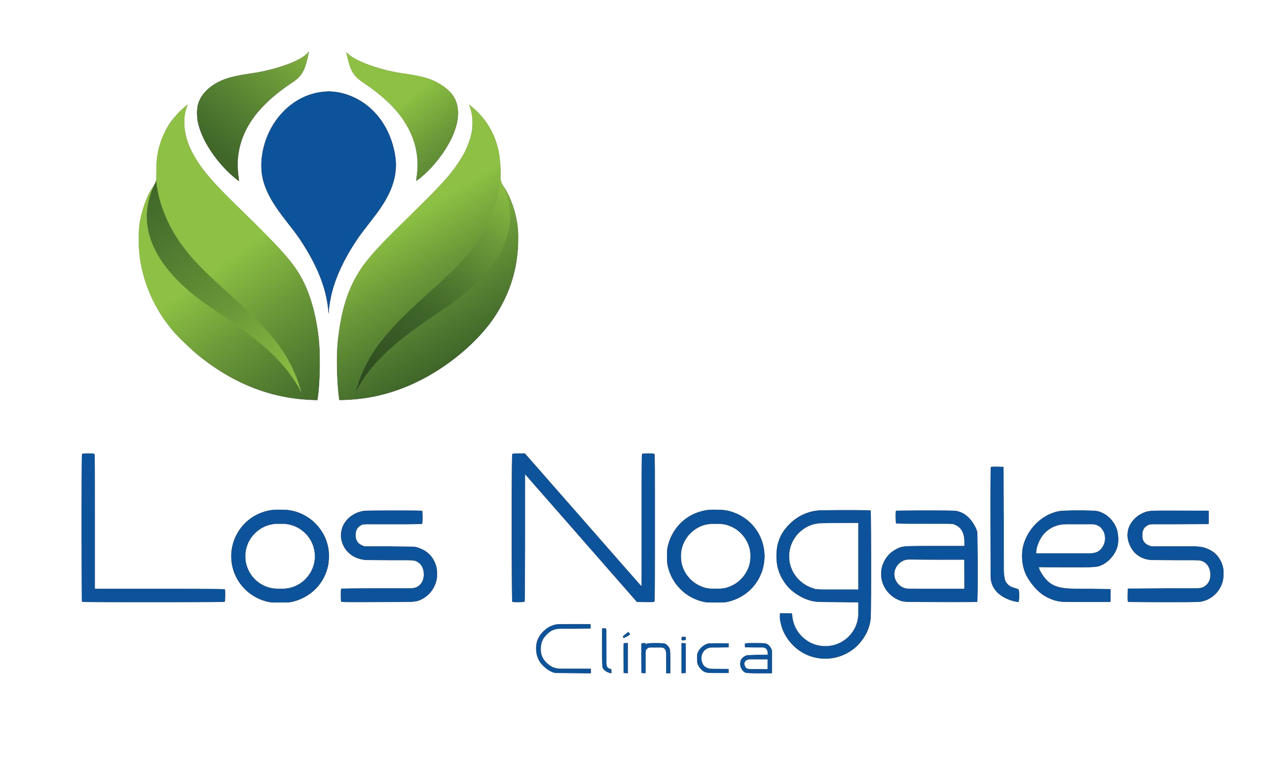 Logo-Clínica-los-Nogales-scaled