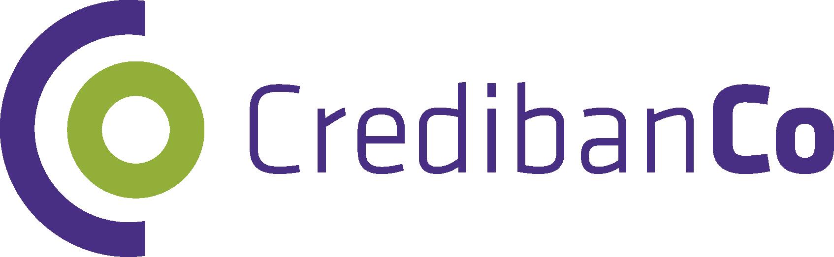 Logo-credibanco-01