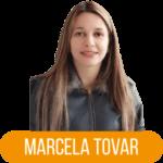 MARCELA-TOVAR