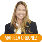 MARIELA-ORDOÑEZ