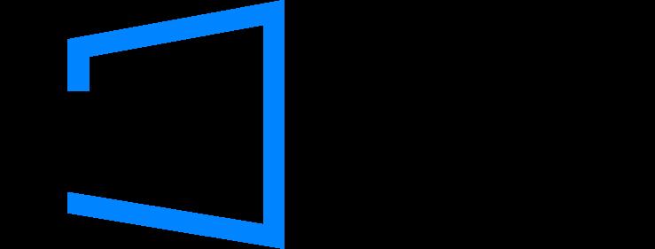 Open_English_Logo