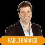 PABLO-BARASSI-CHANGE