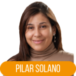 PILAR-SOLANO-CHANGE