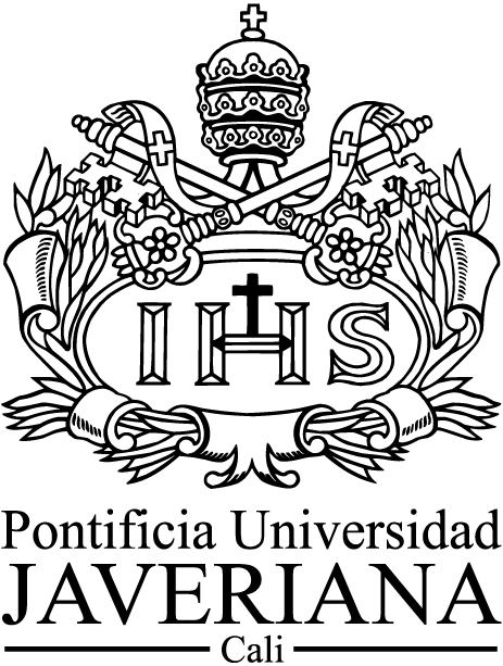 PUJ-Logo-vertical