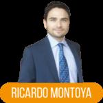 RICARDO-MONTOYA-CHANGE