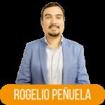 ROGELIO-PEÑUELA-CHANGE