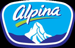 alpina-logo