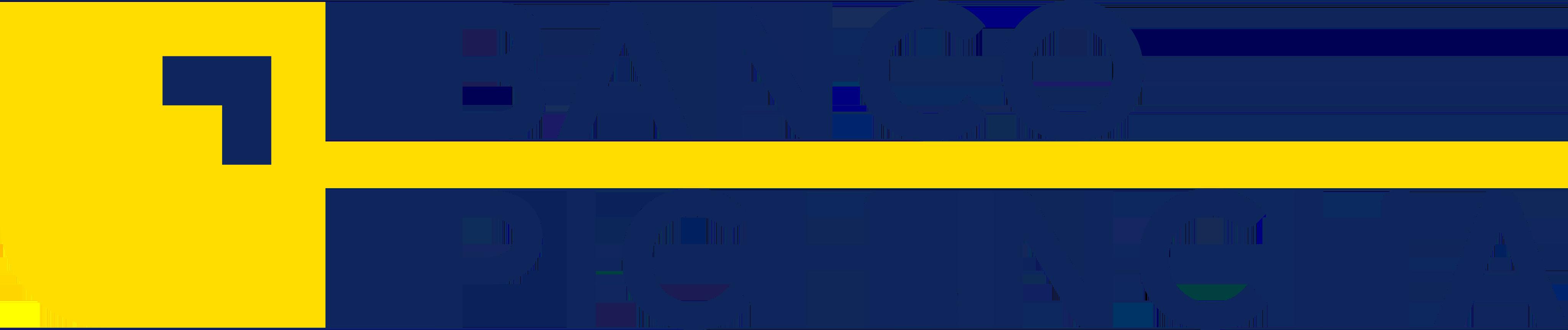 banco-pichincha-logo