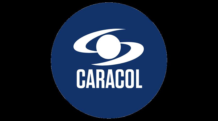 caracol-tv-logo-vector