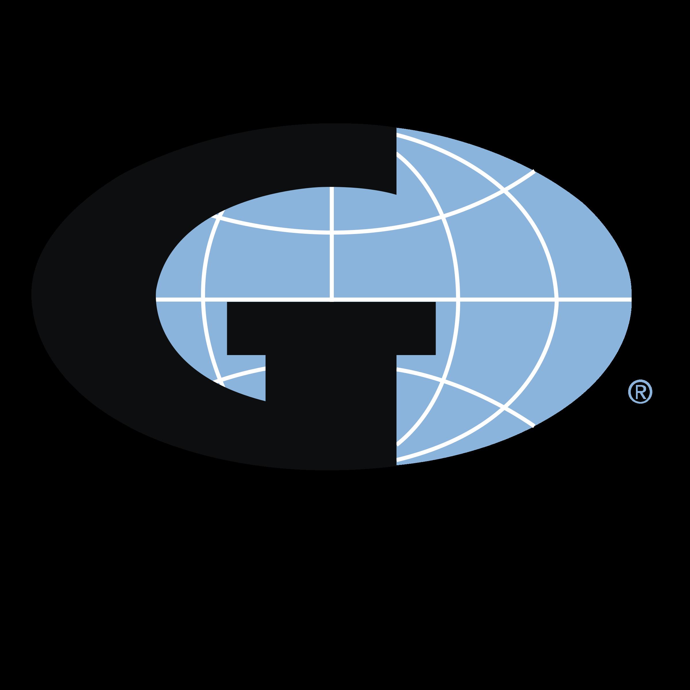 gallagher-1-logo-png-transparent