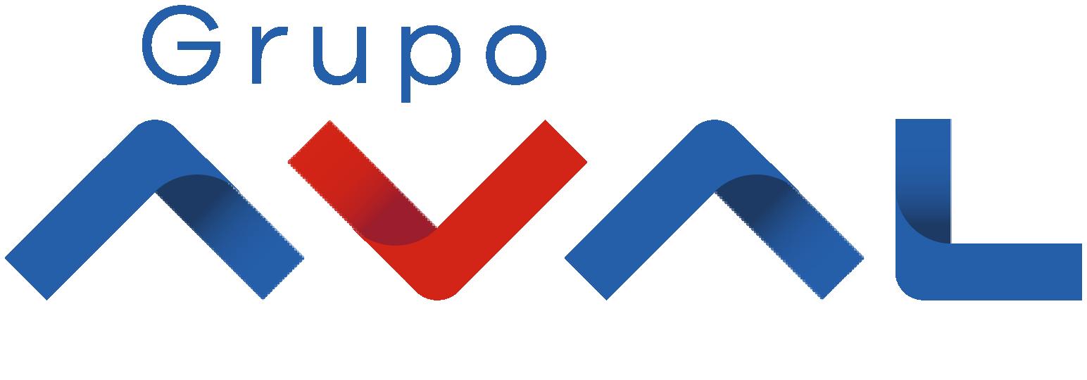 grupo_aval_logo