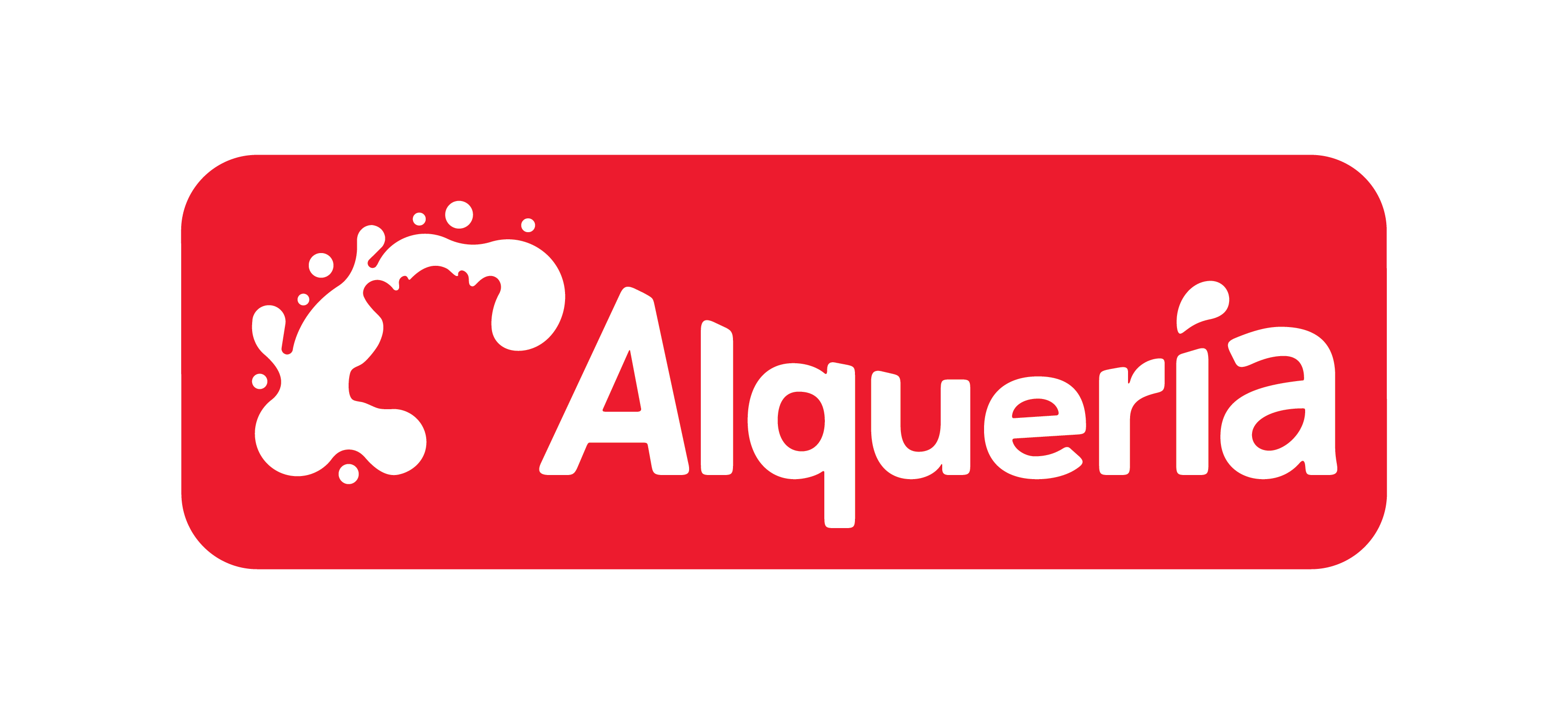 logo-4-01