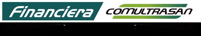 logo-financiera-comultrasan_0