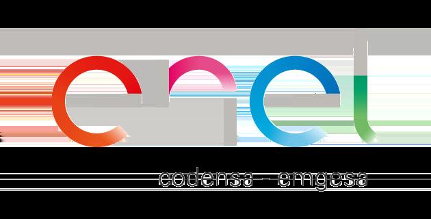 logo-vector-enel-codensa-emgesa