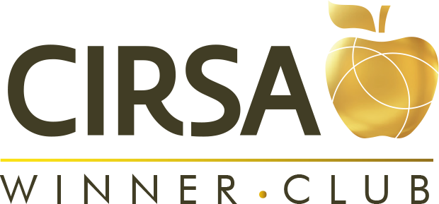 logo_winner_club