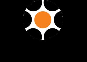 marcopolo-logo-1A5FFDFFA5-seeklogo.com