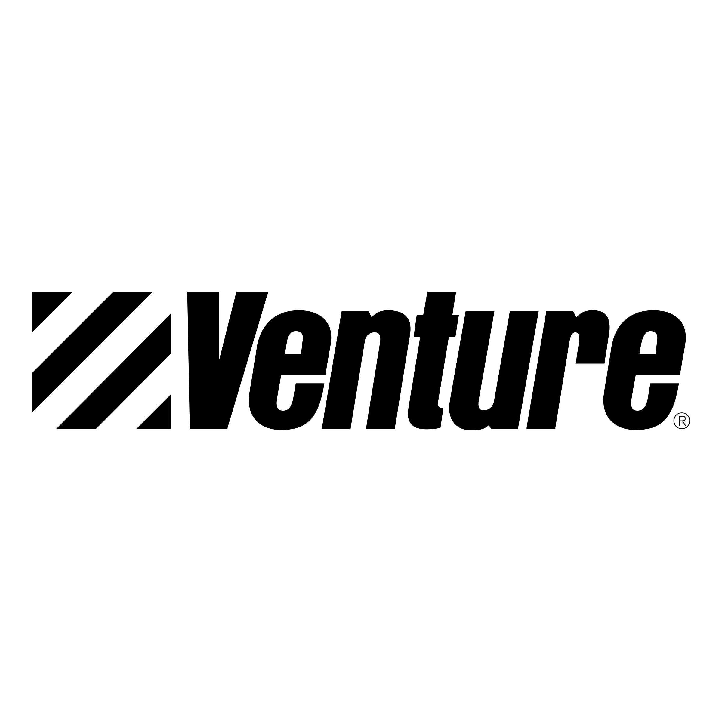venture-1-logo-png-transparent