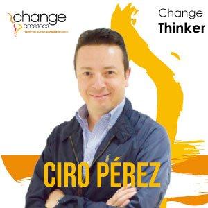 CIRO-PÉREZ-CARRETE