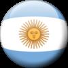 Argentina Change Americas
