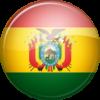 Bolivia Change Americas