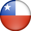 Chile Change Americas
