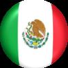 México Change Americas