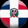 República Dominicana Change Americas