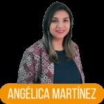ANGÉLICA-MARTINEZ-CHANGE