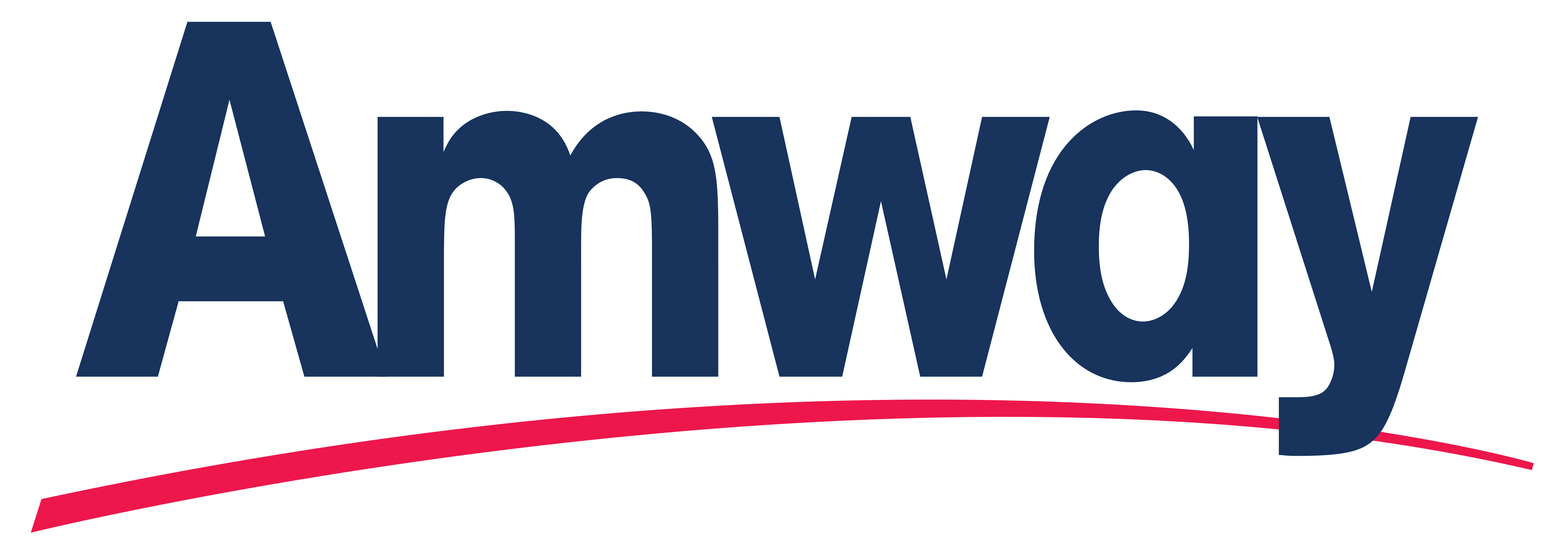 Amway_logo_1