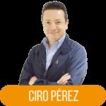 CIRO-PEREZ-CHANGE