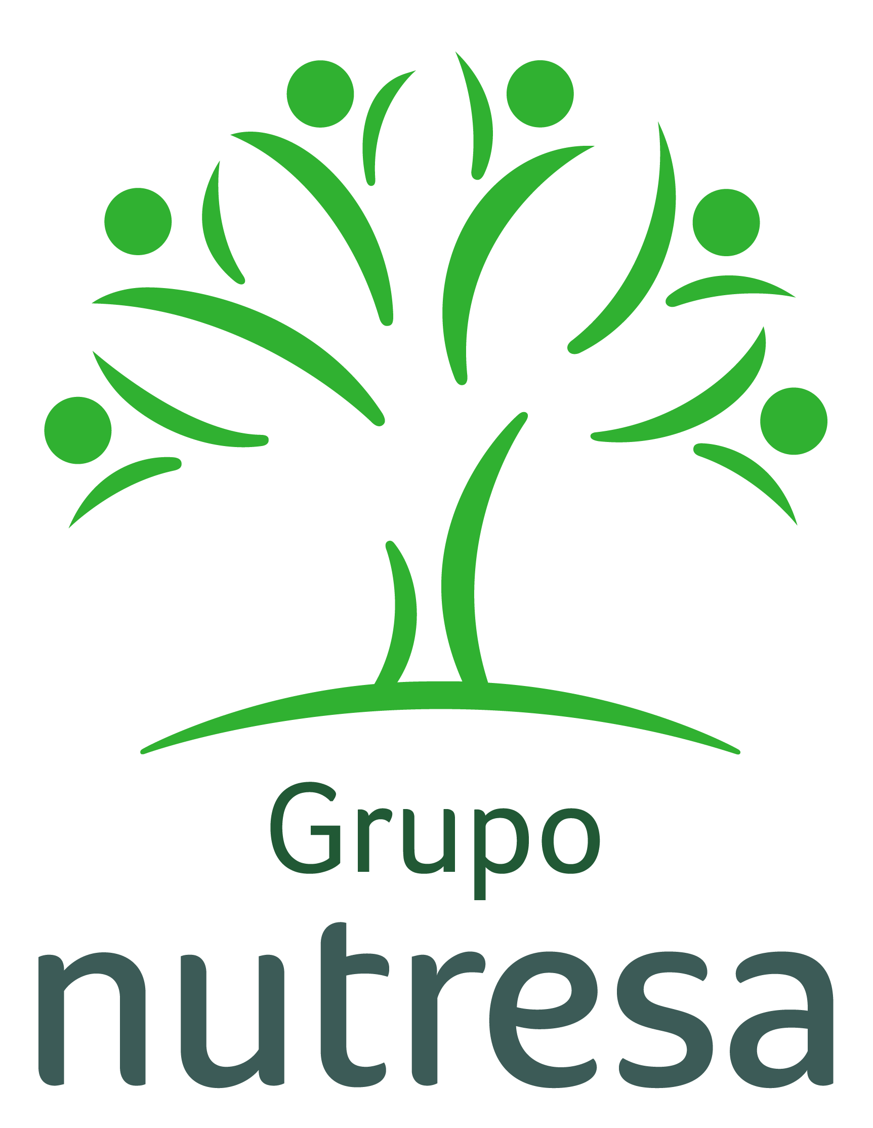 Copia de Grupo-Nutresa-logo-bg
