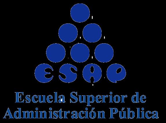 Escuela_Superior_de_Administración_Pública_logo