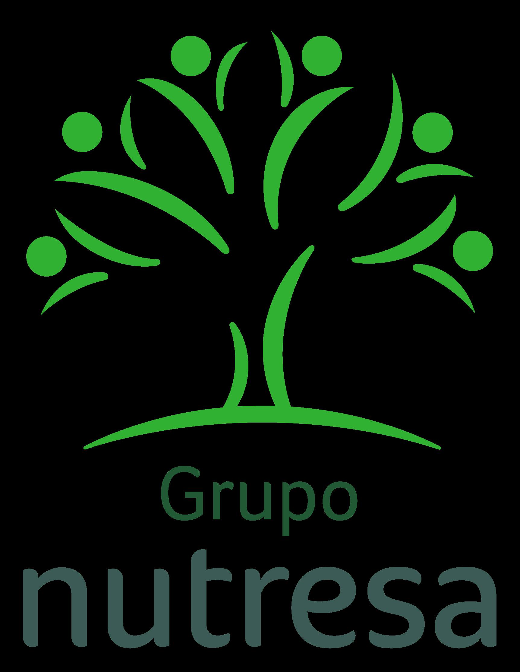 Grupo-Nutresa-logo-bg