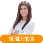 INGRID-RINCON-CHANGE