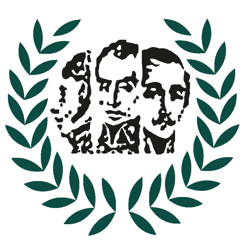 Logo_de_la_Fundación_Universitaria_Los_Libertadores