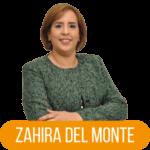 ZAHIRA-DEL-MONTE-CHANGE