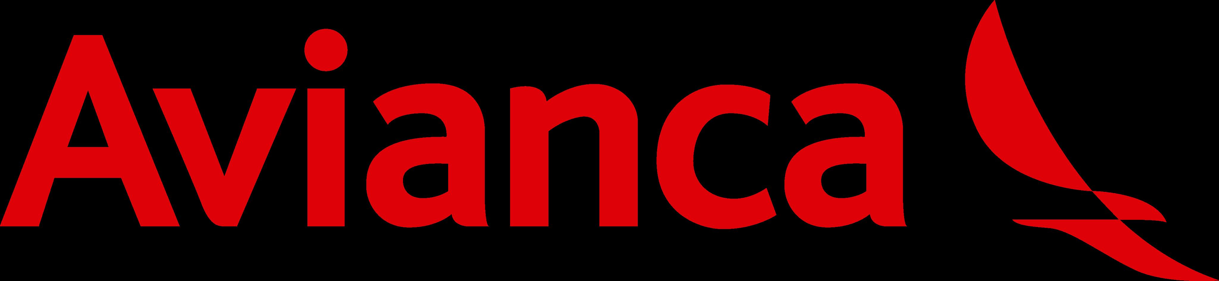 avianca-logo-1-1