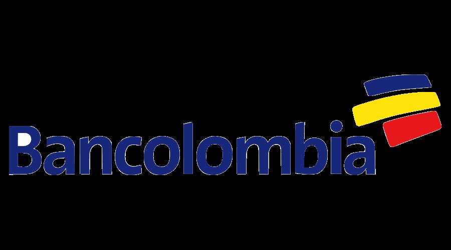 bancolombia-vector-logo