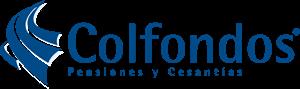colfondos-logo-25355145E5-seeklogo.com