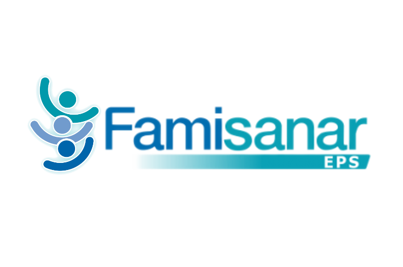 logo-famisanar-1